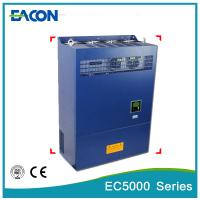 Multi - Function Vector VFD Variable Frequency Drive Efficient 450kw 3 Phase