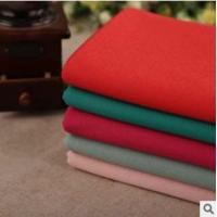 Weft Dyeing Polyester Spandex Knitted Fabrics mess Spot pants skirt fabric