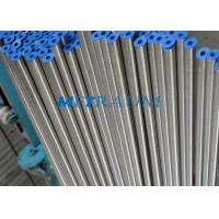 China UNS N10276 Nickel Alloy Seamless Pipe ASTM B619 / ASME SB619 on sale