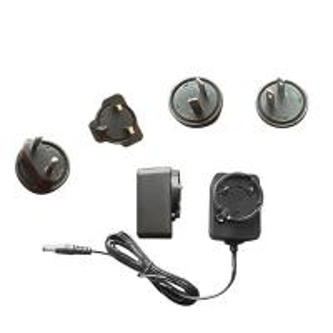 China International Universal Interchangeable Plug Switching AC DC Power Adapter Travel Converter Phone Battery USB Charger wholesale