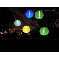 China Solar Chinese Lantern on sale