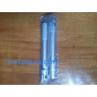 FUJI SMT spare parts ADGPH3301 CP743E PLACING HEAD SHAFT  original brand new stock available  cheap price Manufactures
