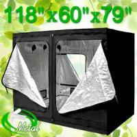 Buy cheap Grow Tent - 5 from wholesalers