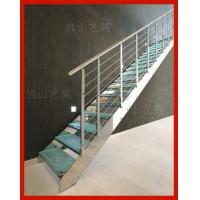 China Stainless Steel Stairs (9004-31) wholesale