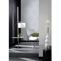 Buy cheap Sound Absorbing Non-Woven Wallpaper For Home Villa , European Style from wholesalers