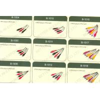 China Audio / Video Cable wholesale