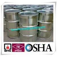 Galvanized iron drum , 200L Galvanized Barrel Drum with UN approved