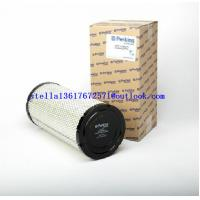 China Perkins engine parts perkins air filter for FG Wilson diesel and gas generator sets/Wilson genset parts/FG Wiilsn filter on sale