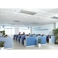 HNC automation limited