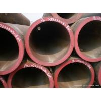 China Alloy Steel Seamless Pipe ASMES A335 P91, ASTM A213, ASTM A691, ASTM A182, ASTM A234 on sale
