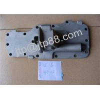 4D102 Car Spare Parts , Oil Cooler Replacement For KOMTSU 6207-61-5110 Manufactures
