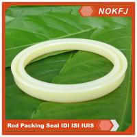 NOK Excavator Hydraulic Cylinder Rod Packing Seal IDI Oil Seal Manufactures