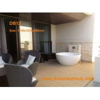Bathtub Manufactures