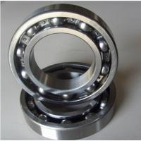 Buy cheap Metal Construction Elevator Parts Construction  bearing from wholesalers