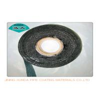 China Waterproof Material Self Adhesive Flashing Tape / Waterproofing Membrane Anti Rust Tapes on sale