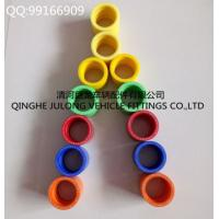 Hot sale top quality turbo intake radiator silicon hose Manufactures