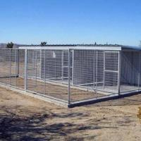 Large Dog Kennel and Extra Large Dog Kennel Manufactures