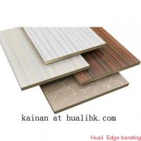 China Manufacturer 1mm Interior Decoration Acrylic Sheet Manufactures