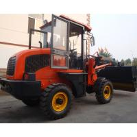 Cost Effective Sweeping Loader For Sale Manufactures