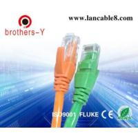 Patch Cord Cable