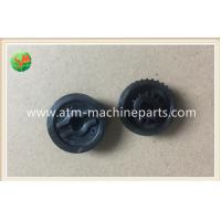 Cash Machine Parts NMD ATM Parts Talaris NMD NQ200 Black Pulley A007305 Manufactures
