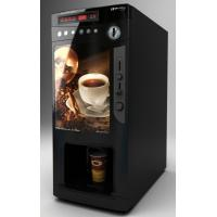 Mini coffee vending machine F-303V Manufactures