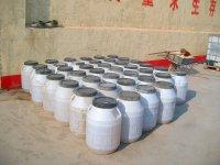 China Origin Industry Grade Zinc Chloride 96%min,Zinc Chloridewith best qualiy and low price Manufactures