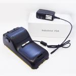4G LTE Mobile Smartphone PDA Thermal Printer Dual Wifi band , Java Language Manufactures