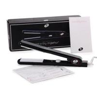 China T3 Bespoke Labs Narrow Wet-or-Dry hair straighteners on sale