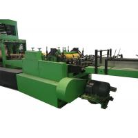 China Automatic Paper Bag Making Machine / Kraft Paper Tubes Manufacturing Machines With CE on sale