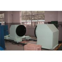China Rotary Welding Positioners Table wholesale