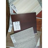 warm and comfortable flooring pvc indoor Manufactures