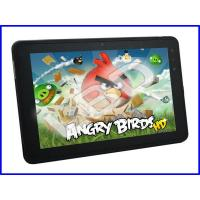 China mid flash 7 inch tablet palmtop with MP3 /digital Camera /USB /card reader on sale