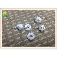 NMD ATM Machine Parts NMD NC301 White  Clutch With High Quality A004358 Manufactures