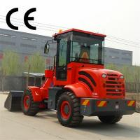 Heavy Equipment Attachments - Craig Manufacturing - LOADER Manufactures