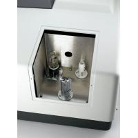 T92+ UV-Vis Spectrophotometer with Thermostat battery photomultiplier tube Manufactures