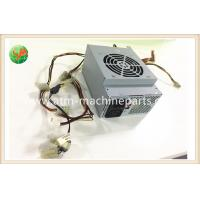 1750057419  Atm Wincor Nixdorf Parts 200W Power Supply 01750057419 Manufactures