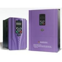 AC Three Phase Frequency Inverter Drive 220V 380V 0.75 kw Manufactures