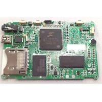 Full Turnkey PCB Assembly Services Prototype Printed Circuit Boards Assembly Manufactures