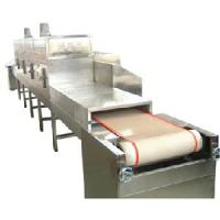 Excellent quality!!! dried fruit making machine Manufactures