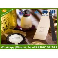 hotel amenities sets, Luxury bath room amenities, hotel amenity supplier with  ISO22716 GMPC Manufactures