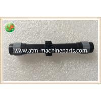 Buy cheap S7900001408 ATM nautilus hyosung MX5600 parts roller gear carry 7900001408 from wholesalers