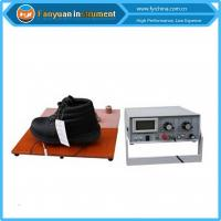 Anti Static Electrical Tester Manufactures