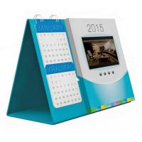 China popular 7 inch LCD tft video module for greeting brochure card / calendar card on sale