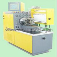China ADM700-D Fuel Pump Test Bench For Testing Fuel Pumps , Touch Screen Displayer wholesale