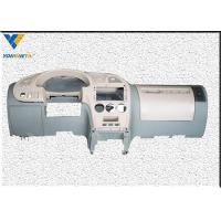 Buy cheap Injection Mold And Plastic Parts Manufacturer  For Auto Spare Parts from wholesalers