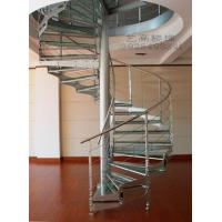 China Round Staircase 9003-9 wholesale