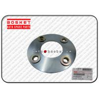 JAPAN ISUZU 6RB1 Japanese Truck Parts 9-81385024-0 9813850240 Coupling Plate Manufactures