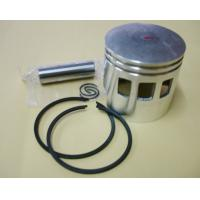 PGT / MBK Scooter Parts Honda Piston Kits Manufactures