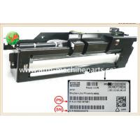 01750187981 Wincor Nixdorf ATM Parts 1750187981 EXIT SHUTTER V.6 Shutter Lite Assy PC280 Manufactures